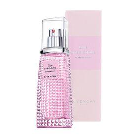 Live-Irresistible-Blossom-Crush-De-Christian-Dior-Feminino