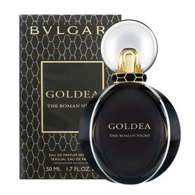 Bvlgari-Goldea-The-Roman-Night-De-Bvlgari-Eau-De-Parfum-Feminino