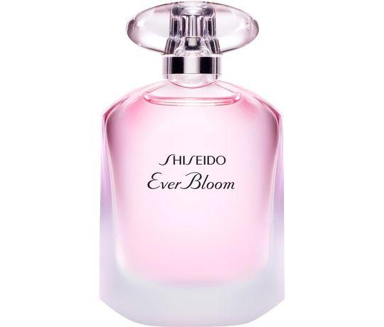 Shiseido-Ever-Bloom-De-Shiseido-Eau-De-Toilette-Feminino