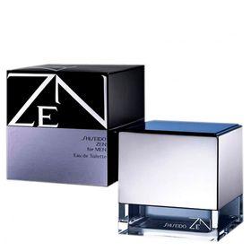 Zen-De-Shiseido-Eau-De-Toilette-Masculino