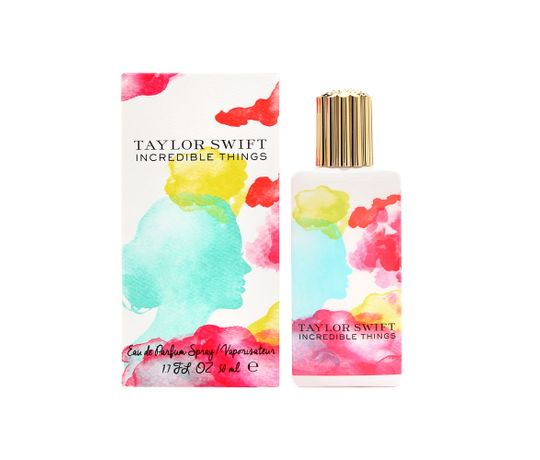 Incredible-Things-De-Taylor-Swift-Eau-De-Parfum-Feminino
