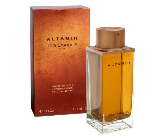 Altamir-De-Ted-Lapidus-Eau-De-Toilette-Masculino