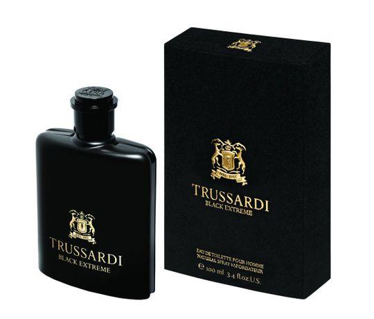 Trussardi-Black-Extreme-De-Trussardi-Eau-De-Toilette-Masculino