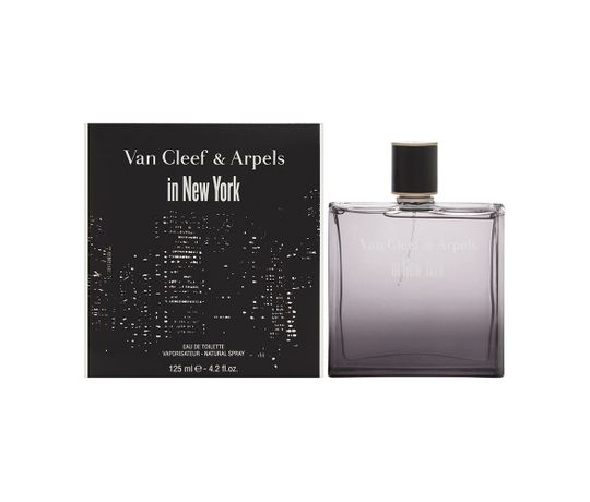 Van-Cleef-In-New-York-De-Van-Cleef-Eau-De-Toilette-Masculino