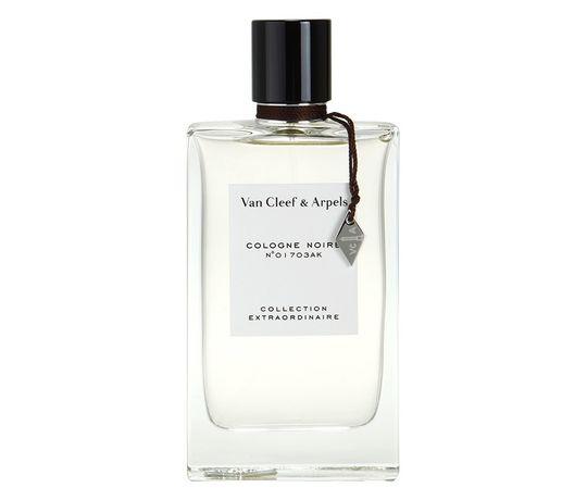 Van-Cleef-Cologne-Noire-De-Van-Cleef-Eau-De-Parfum-Feminino