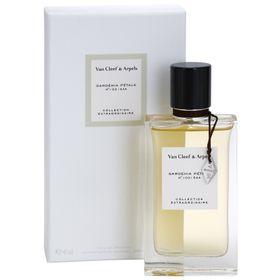 Gardenia-Petale-De-Van-Cleef-Eau-De-Parfum-Feminino