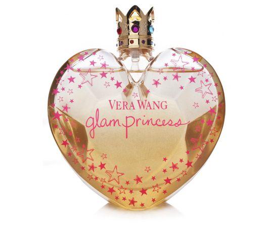 Vera-Wang-Glam-Princess-De-Vera-Wang-Eau-De-Toilette-Feminino