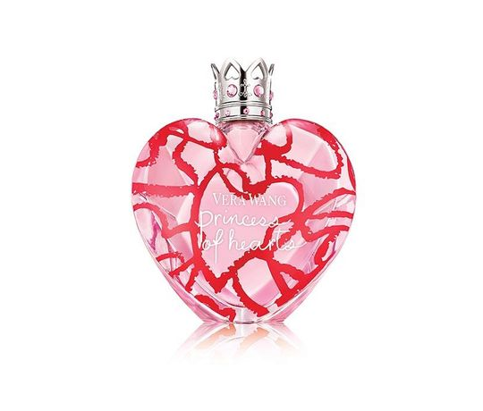 Princess-Of-Hearts-De-Vera-Wang-Eau-De-Toilette-Feminino