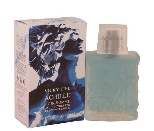 Achille-Pour-Homme-De-Vicky-Tiel-Eau-De-Toilette-Masculino