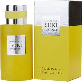 Suki-Essence-De-Weil-Eau-De-Parfum-Feminino