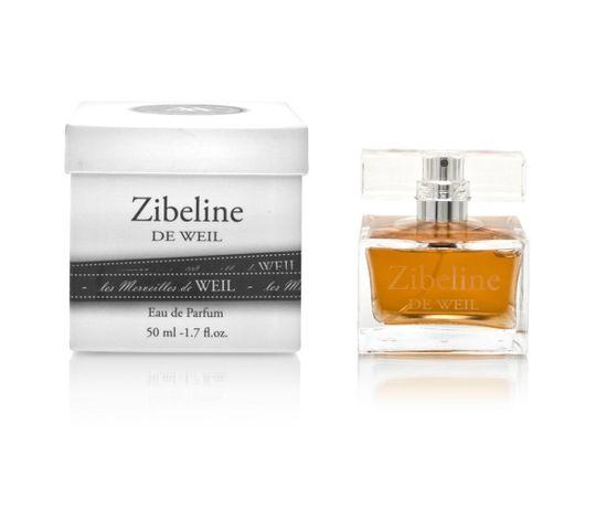 Zibeline-De-Weil-Eau-De-Parfum-Feminino