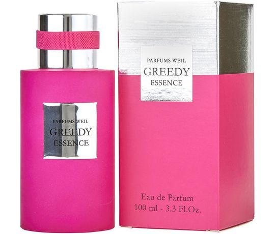 Greedy-Essence-De-Weil-Eau-De-Parfum-Feminino