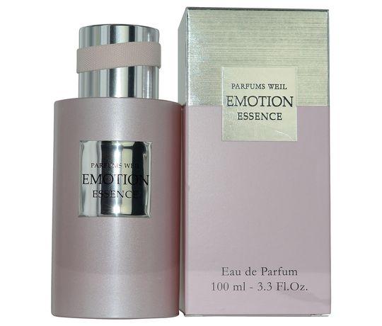 Emotion-Essence-De-Weil-Eau-De-Parfum-Feminino