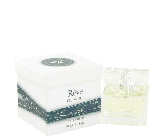 Reve-De-Weil-Eau-De-Parfum-Feminino