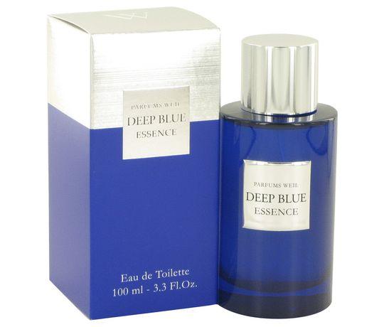 Deep-Blue-Essence-De-Weil-Eau-De-Toilette-Masculino