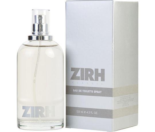 Zirh-Eau-De-Toilette-Masculino