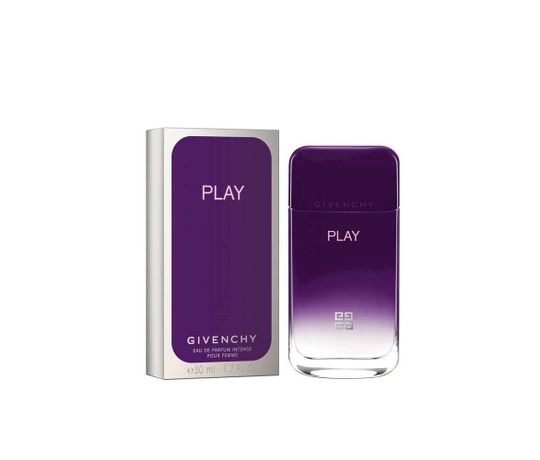 PLAY-FOR-HER-by-Givenchy-Eau-de-Parfum-Feminino