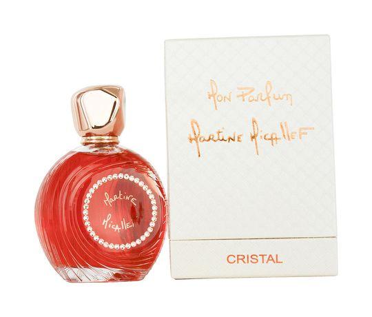 Mon-Parfum-Cristal-De-M-Micallef-Eau-De-Parfum-Feminino