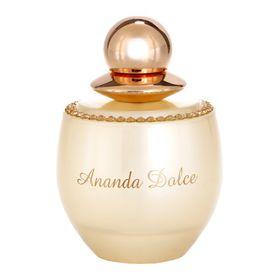 Ananda-Dolce-De-M-Micallef-Eau-De-Parfum-Feminino