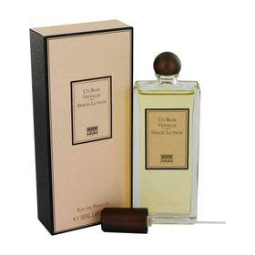 Un-Bois-Vanille-De-Serge-Lutens-Eau-Parfum-Feminino