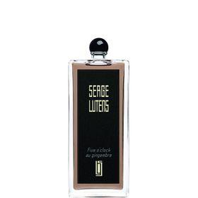 Five-O-clock-Au-Gingembre-De-Serge-Lutens-Eau-Parfum-Feminino
