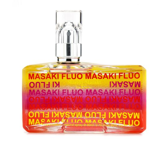 Masaki-Fluo-De-Masaki-Matsushima-Eau-De-Parfum-Feminino