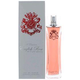 English-Rose-De-English-Laundry-Eau-De-Parfum-Feminino