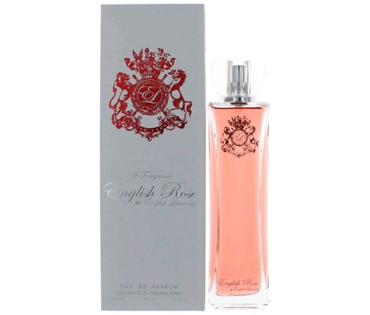 English-Rose-De-English-Laundry-Eau-De-Parfum-Feminino