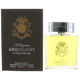English-Laundry-Arrogant-De-English-Laundry-Eau-De-Toilette-Masculino