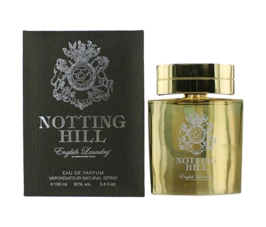 English-Laundry-Notting-Hill-De-English-Laundry-Eau-De-Parfum-Masculino