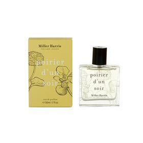 Poirier-D-un-Soir-De-Miller-Harris-Eau-De-Parfum-Feminino