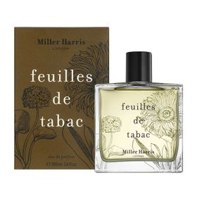 Feuilles-De-Tabac-De-Miller-Harris-Eau-De-Parfum-Feminino