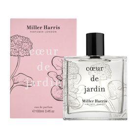 Coeur-De-Jardin-De-Miller-Harris-Eau-De-Parfum-Feminino