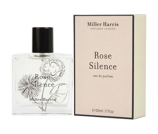Rose-Silence-De-Miller-Harris-Eau-De-Parfum-Feminino