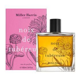 Noix-De-Tubereuse-De-Miller-Harris-Eau-De-Parfum-Feminino