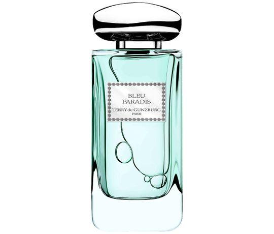 Bleu-Paradis-De-Terry-De-Gunzburg-Eau-De-Parfum-Feminino