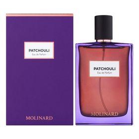 Molinard-Patchouli-De-Molinard-Eau-Parfum-Feminino