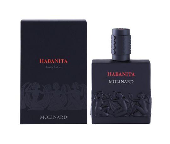 Habanita-De-Molinard-Eau-De-Parfum-Feminino