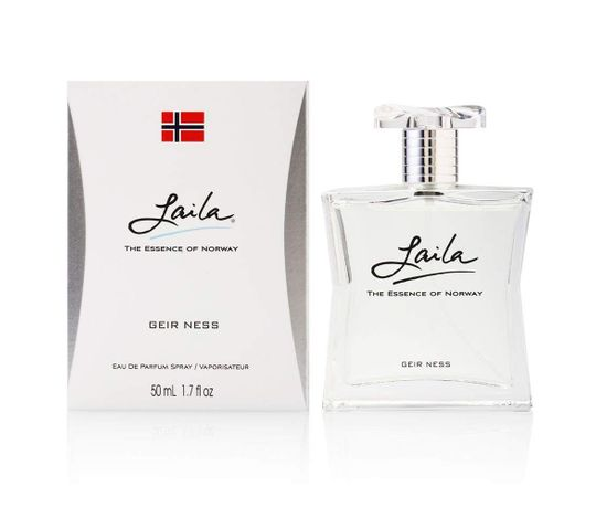 Laila-The-Essence-Of-Norway-De-Geir-Ness-Eau-De-Parfum-Feminino
