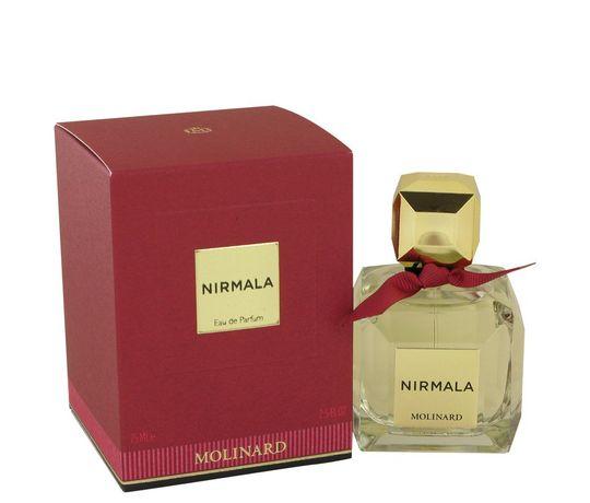 Nirmala-De-Molinard-Eau-De-Parfum-Feminino
