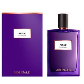 Molinard-Figue-De-Molinard-Eau-De-Parfum-Feminino