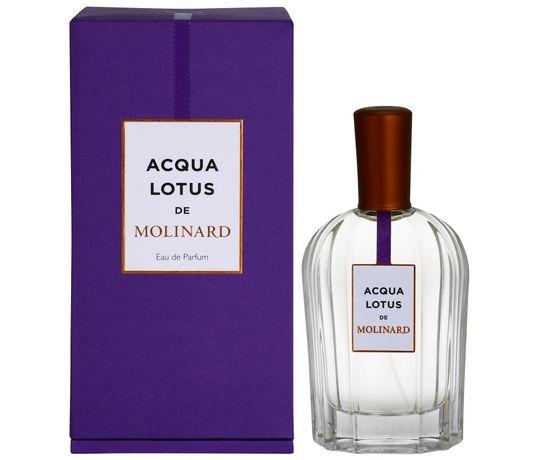 Molinard-Acqua-Lotus-De-Molinard-Eau-De-Parfum-Feminino
