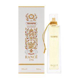 Triomphe-De-Rance-Eau-De-Parfum-Feminino