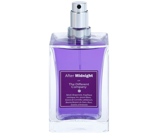 After-Midnight-De-Different-Company-Eau-De-Toilette-Feminino