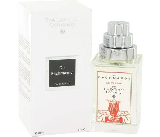 De-Bachmakov-De-Different-Company-Eau-De-Parfum-Feminino