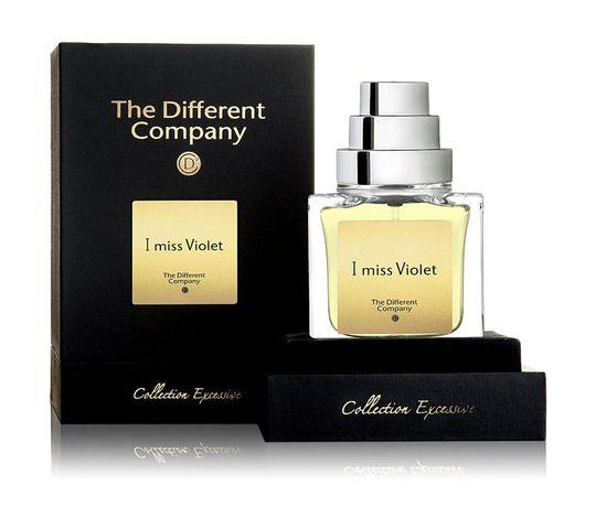 I-Miss-Violet-De-Different-Company-Eau-De-Parfum-Feminino