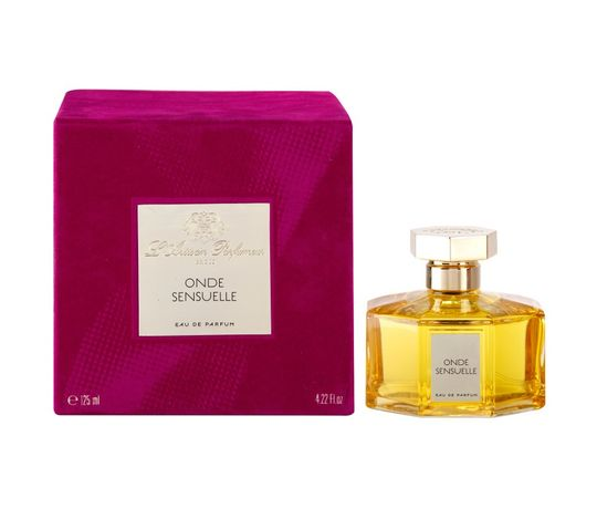 Onde-Sensuelle-De-L-artisan-Parfumeur-Eau-De-Parfum-Feminino