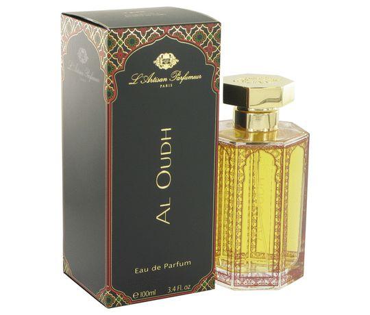 Al-Oudh-De-L-artisan-Parfumeur-Eau-De-Parfum-Feminino