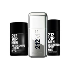 Kit-212-VIP-Men--Perfume-50ml---Desodorante---Pos-Barba-
