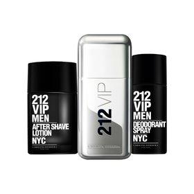 Kit-212-VIP-Men--Perfume-50ml---Desodorante---Pos-Barba-